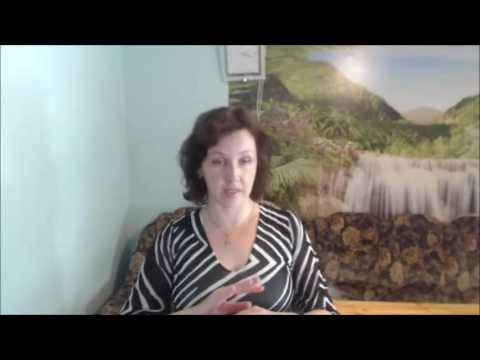 Лечение гипертонии 2 степени лекарственными препаратами