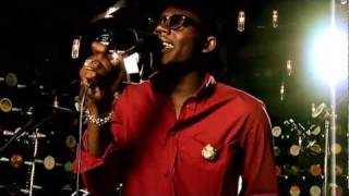 Theophilus London - Why Even Try (Live Music Video) HD