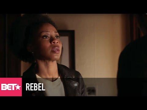 Rebel Season 1 (Promo 2)