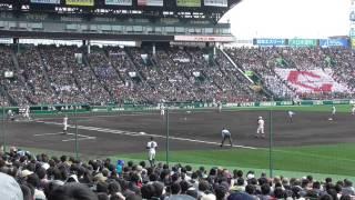 工大福井「矢野応援歌」