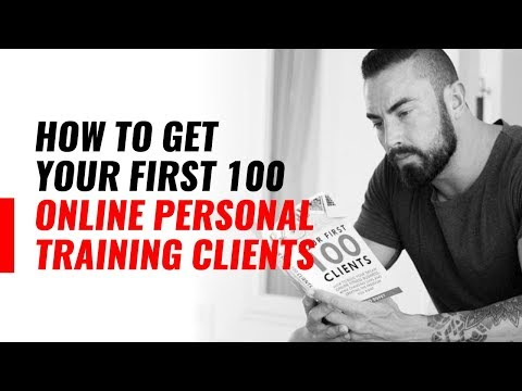Download onlinefitness3gp 4 waploaded movies download your first 100 clients the online fitness business blueprint chris dufey malvernweather Images