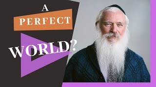 WHAT IS A PERFECT WORLD?