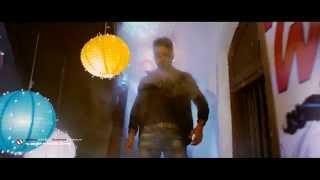 Anjaan - Teaser | Suriya, Samantha | Yuvan