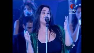 اغاني حصرية Yosra Mahnouch - Cocktail Oum Kalthoum (Live)   (يسرا محنوش - كوكتيل أم كلثوم (مهرجان قرطاج تحميل MP3