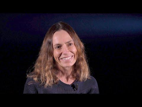Vidéo de Marie Barraud