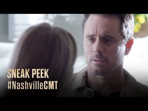 Nashville Season 6 Promo 'The Sounds of Nashville'