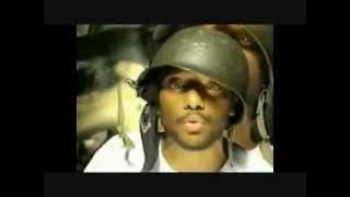 Mobb Deep ft Bounty Killer-Deadly Zone 'DJ Lucki Remix' Music Video