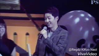 Song Joong Ki and Song Hye Kyo - Glad Its Over by Julie Anne San Jose