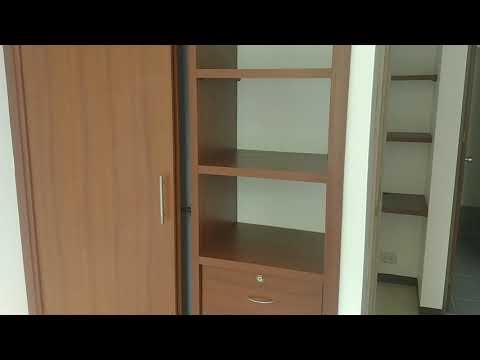 Apartamentos, Venta, Valle del Lili - $162.000.000