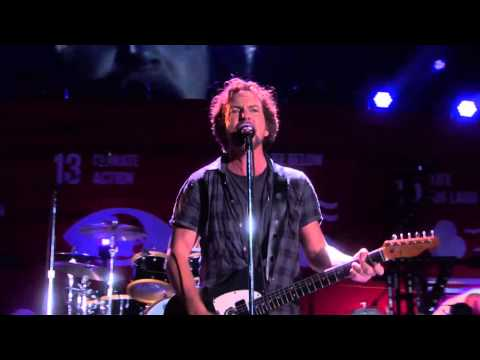 "PEARL JAM - ""Unthought Known"" 