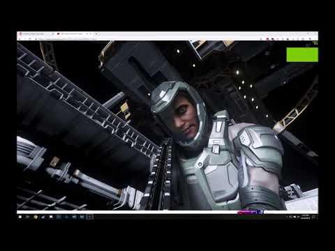 Star Citizen FOIP - Space Shopping — MMORPG com Forums