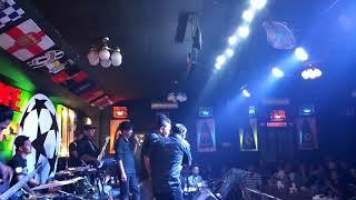 Ladostar Trio Lady . Live Di Champion Cafe Medan