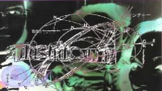 Splashdown - Halfworld