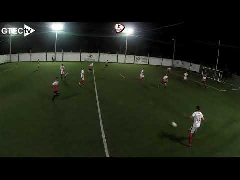 6ª RODADA DO CAMPEONATO PARAIBANO SERIE B 2019  CAF X JAMPA EC