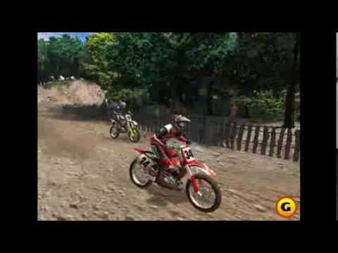 moto racer pc game download