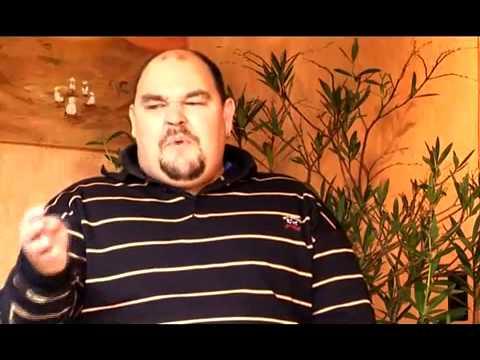 Schwanger mit Prostatitis