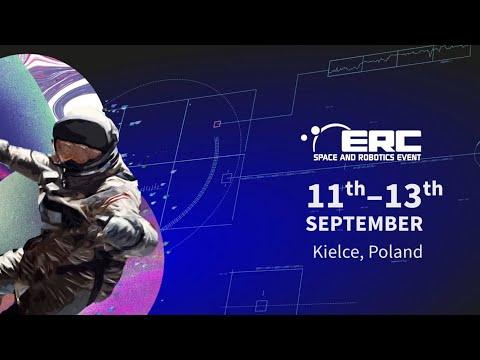 """""""Space and Robotics Event"""" już we wrześniu w Kielcach"""