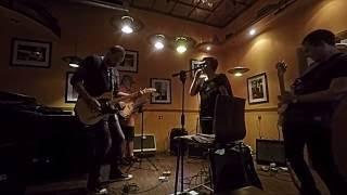 Video Train Kept On Rollin - Dita Trio