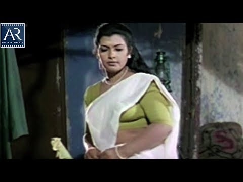Prema Silpi Movie Scenes | Sajni Meets Shiva at his House | AR Entertainments