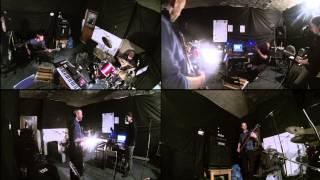 Video Tantalos - upoutávka