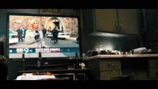 Gesetz der Rache Film Trailer