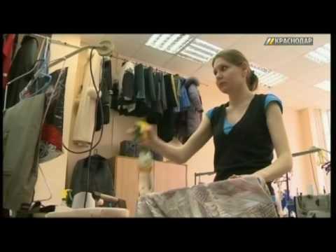 В ТК РФ внесли поправки о доплате за сверхурочный труд