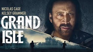 Grand Isle - Official Trailer