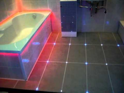 download link youtube led studio mark rundum ok 01 mov. Black Bedroom Furniture Sets. Home Design Ideas
