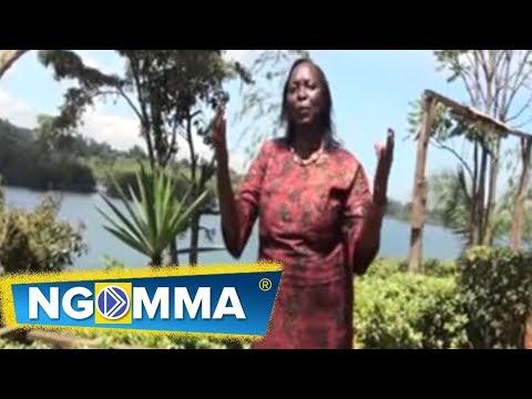 CHAGUO NI LAKO BY ELIZABETH MAINA (OFFICIAL VIDEO)
