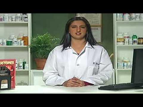 Melancia para pacientes com diabetes tipo 2