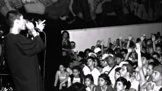Jodiendo (Audio) - La Zaga (Video)