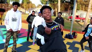 Lil Yachty Ft. Playboi Carti   Get Dripped (DANCE VIDEO)