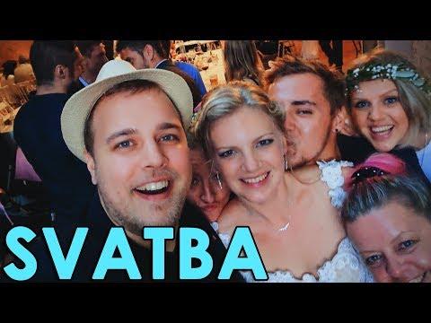 SVATBA - WEEK #171