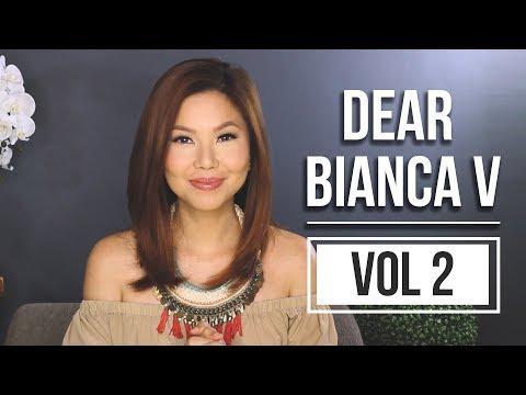 Bianca_Valerio's Video 142447020803 kMcuELFICvk