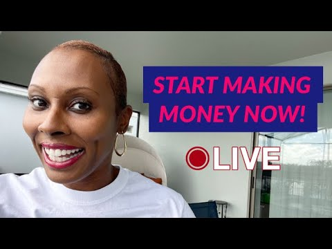 How to Create Value And Make Money Fast