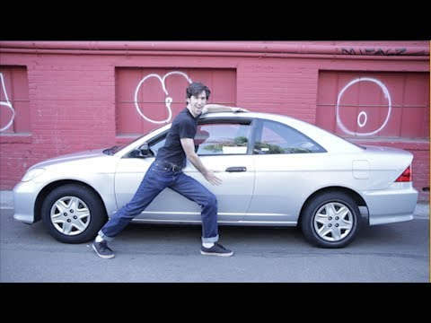 7 Car Hacks That Will Change Your Life