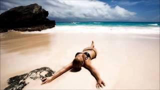 No Mercy - Missing (Ibiza & Sergey Zar Deep Remix)
