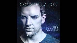 Chris Mann - North Star (official audio)