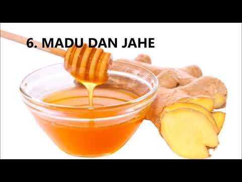 Kayu manis dan madu untuk menurunkan berat badan berapa hari minum ulasan