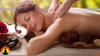 Relaxing Spa Music, Stress Relief Music, Relaxation Music, Massage Music, Sleep Music, Relax, ☯3594