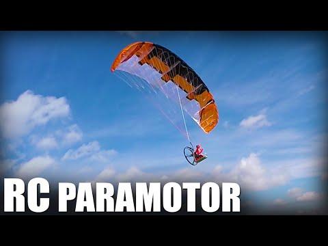 rc-paramotor--flite-test