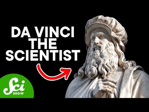 Renaissance Popes: Creation of New Rome - Essay Example