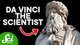 Leonardo da Vinci 1452 1519