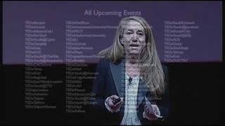 TEDx を語る