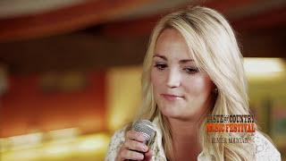 Jamie Lynn Spears Shares Her Story in 'Shotgun Wedding'