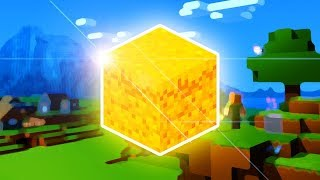 r/minecraft Top Of All Time