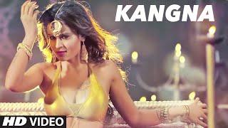 Kangna  Biba Singh