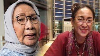 Kasus Sukmawati di-SP3, Ratna Sarumpaet: Hebat Polri, Sementara Aku hingga Hari Ini Masih Tersangka