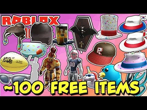 roblox the free prize giveaway obby get free robux items