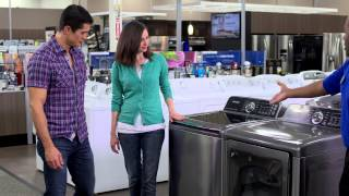 3 Trouble-Saving Tips for Buying Appliances - Best Buy